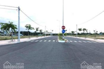 Bán đất D2D Lộc An, dự án D2D sân bay Long Thành