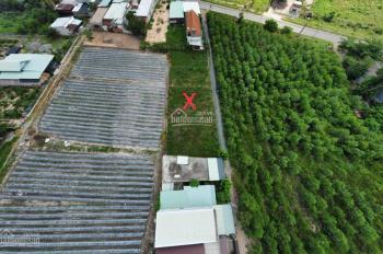 Bán đất 1 sẹc Hùng Vương full thổ xã Phước An, LH: 0868020408