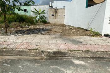 Bán đất nền dự án KDC Lavender, Vĩnh Cửu
