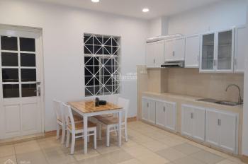 Bán chung cư TTTM Xa La - Hà Đông - 60m2 - 2PN - 1 WC - Nhà đã có nội thất (rẻ nhất thị trường)