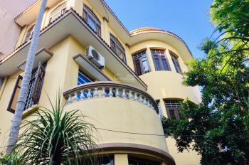 CC gửi bán đất có nhà 3T, 3PN, DT 144m2 ngõ 92 Nguyễn Khánh Toàn, Cầu Giấy SĐCC 14,5 tỷ, 0972858544