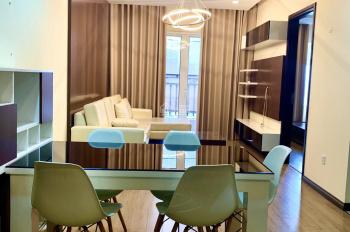 bán nhanh căn hộ 2 phòng ngủ chung cư Hoà Bình Green City, vị trí tại 505 Minh Khai.Giá bán 2.350