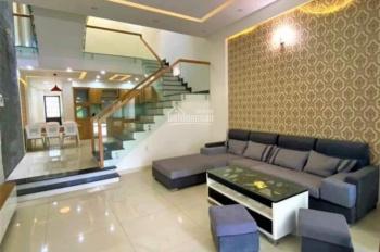 Duy nhất còn 1 căn nhà rẻ nhất Hòa Xuân - Bán nhà 3 tầng đường Quách Thị Trang - Sát Võ Chí Công