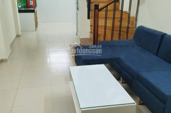 Bán nhà riêng phường Minh Khai quận Bắc Từ Liêm giá rẻ, 35m x 4 tầng, tặng nội thất LH 0862578978
