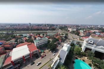 Bán nhà phố Kinh Doanh, mặt phố Mê Linh, Bà Triệu, Hùng Vương, Nguyễn TT... LH 0986797222