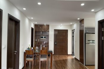 Bán cắt lỗ căn hộ 2PN khu Thành Phố Giao Lưu, 69m2, giá 2.1 tỷ, bao phí, LH 0944 596 256