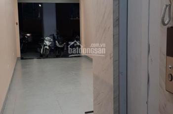 Mình cho thuê nhà nguyên căn tại Thanh Xuân, miễn trung gian