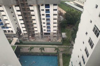Cần bán căn hộ Habitat Vsip1- Aeon Mall Bình Dương giá rẻ LH 0896998129