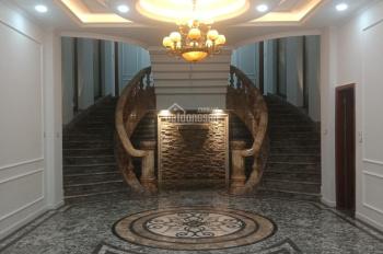 Chính chủ bán nhà biệt thự Tam Đảo tại dãy E, dự án sân golf Tam Đảo - LH 0969598059