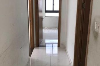 Cho thuê căn hộ Tecco Town Bình Tân 2 - 3 phòng ngủ giá tốt