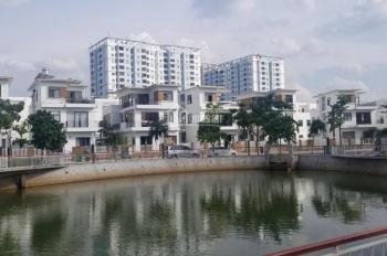 Cần bán nhanh căn nhà phố Thăng Long Home Hưng Phú SHR, 5x22m, giá tốt. Lh 0938755898