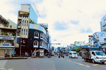 Bán 2 mặt tiền Phan Đình Phùng, Quận Phú Nhuận DT 4.4x23m 2 lầu. Giá: 30.5 tỷ