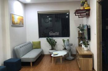 Tôi bán căn hộ diện tích 58.8m2 có 2 ngủ 2vs CC The K Park Văn Phú. Giá 1.66 tỷ LH 0975324946