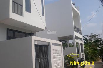 Nền hẻm kế Lò Mổ phường An Khánh, Ninh Kiều. LH 0916803882