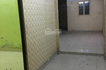 Mặt tiền kinh doanh Nguyễn Xiển Diện tích : 6.5m x 24.5m, 1 trệt, 1 lửng