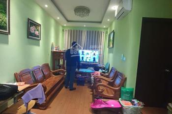 Chính chủ căn hộ 70m2, 2PN-2WC, sổ đỏ chính chủ tại tòa 19T5 Kiến Hưng