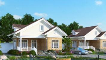Muốn xây nhà trên đất ao thì cần làm gì?