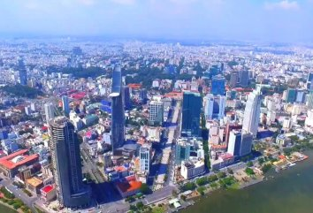 Real estate price expected to be stable in H2-2019