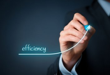Sales Productivity – Your key to staying ahead of the curve!