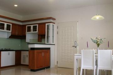 Căn hộ Dream Home Residence