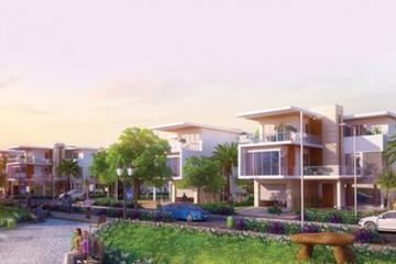 Cát Tường Phú Sinh Eco City