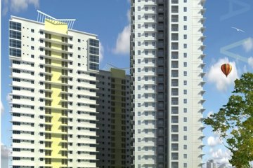 An Phú Apartment
