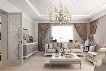 Biệt thự New Villa