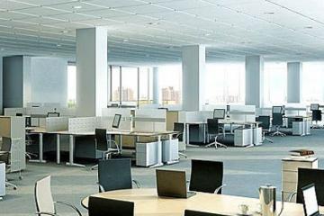 Văn phòng Kinh Đô Building