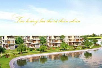 The Sun City Minh Sơn