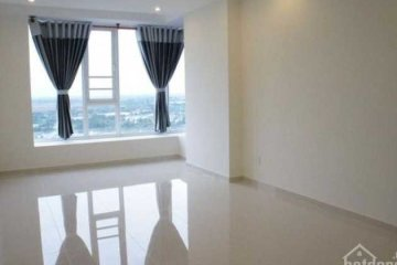 Căn hộ An Phú Apartment