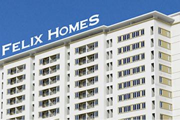 Felix Homes
