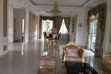 Biệt thự Nam Phú Villas