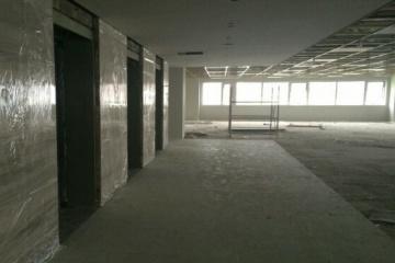 Văn phòng Hà Đô Airport Building