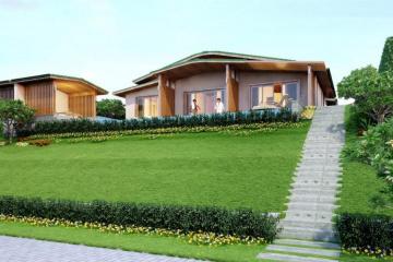 Biệt thự Movenpick Resort Phú Quốc