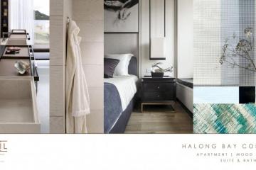 Condotel Best Western Plus Sail Ha Long Bay Hotel