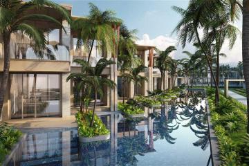 Aria Đà Nẵng Hotel And Resort