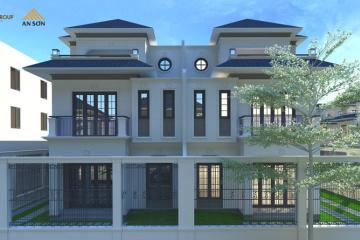 An Sơn Residence