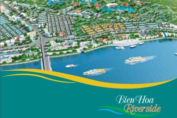 Biên Hoà Riverside