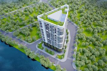 Phối cảnh dự án Vina2-Panorama
