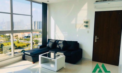 StarHill Apartment in Phu My Hung for rent- Dist 7- 89sqm- Price:contact-0907894503(Mr.Le)