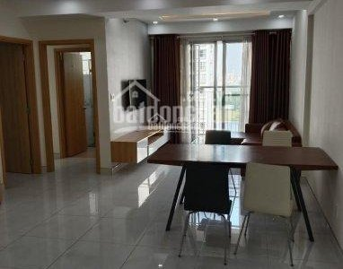 Scenic Valley view apartment for sale, block H, good price