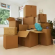 Three tips to save time and cut your home moving stress