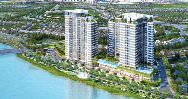 Sở hữu căn hộ tầng thấp thuận tiện di chuyển D'Lusso, giá gốc + quà tặng đến 300tr, 0912.598.058
