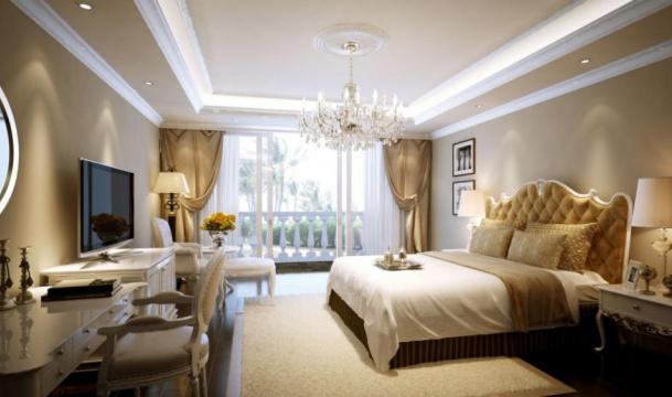 Biệt thự Vinpearl Nha Trang Bay Resort & Villas