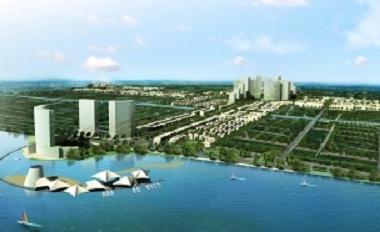 Gold Beach - Đà Nẵng City