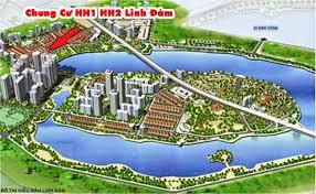 HH2 Linh Đàm