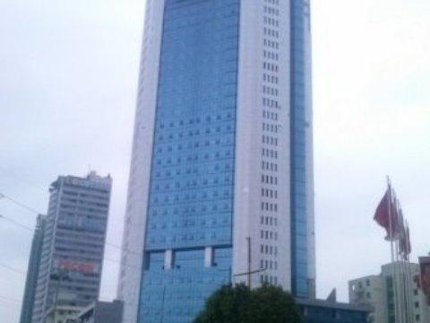Handico Tower