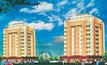 Khu đô thị Minh Phương