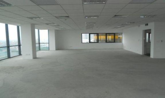 Văn phòng FPT Cầu Giấy