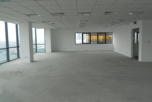Văn phòng Artexport House